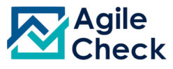 Agilecheck
